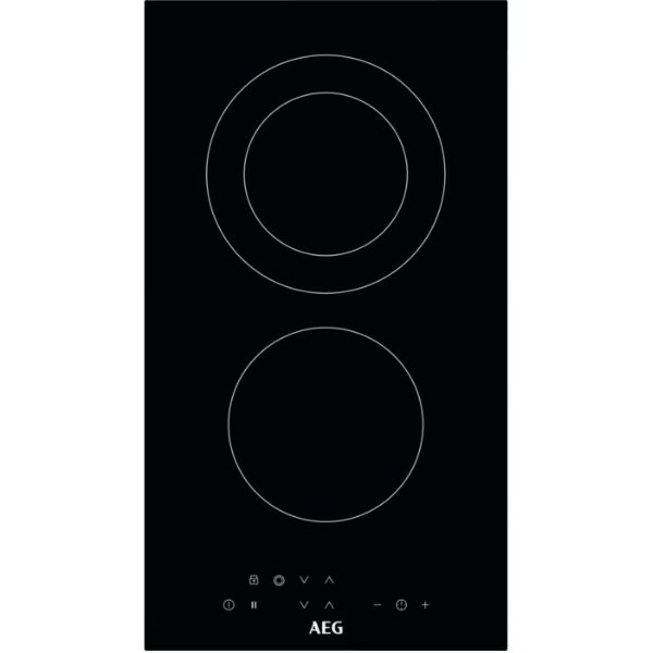 Električna ploča AEG HRB32310NB
