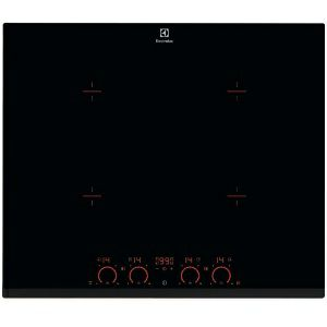 Električna ploča Electrolux EHD6740FOK indukcija