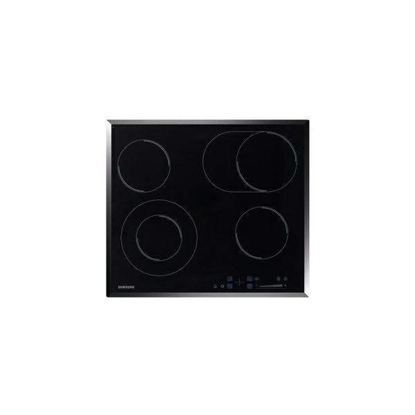 Električna ploča Samsung CTR164NC01/BOL