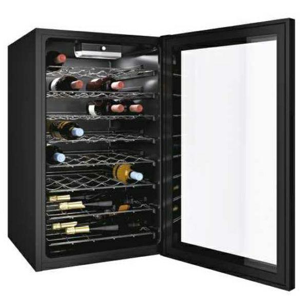 Hladnjak za vino Candy CWC 150 EU