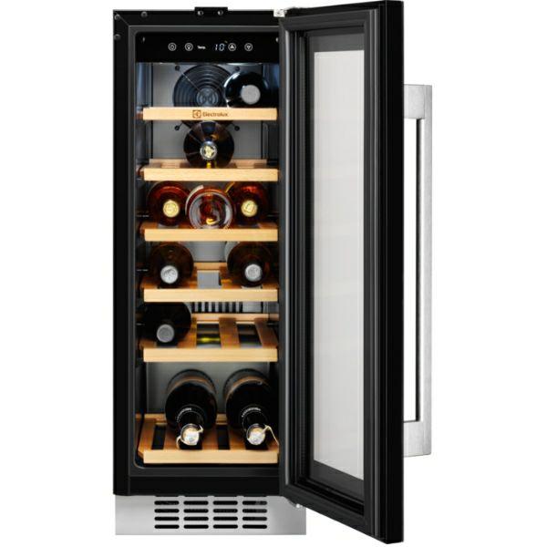Hladnjak za vino ugradbeni Electrolux ERW0673AOA