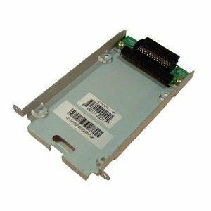 Kit za ugradnju 2.5 SATA hard diska Korg HDIK-2