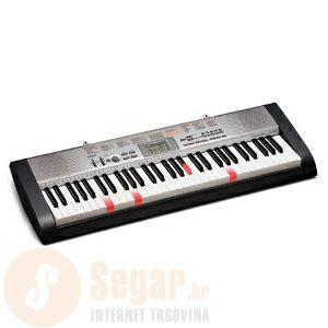 Klavijatura Casio LK-130