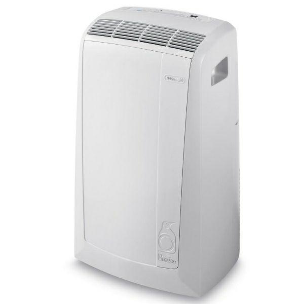 Klima uređaj DeLonghi PAC N81 Air-to-Air mobilna