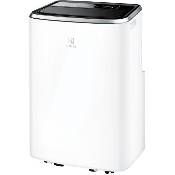 Klima uređaj Electrolux EXP34U338CW