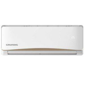 Klima uređaj Grundig GIN 240 - GIN 241