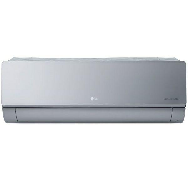 Klima uređaj LG AC12SQ ArtCool SET