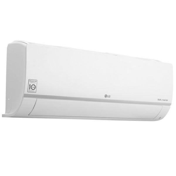Klima uređaj LG PC12SQ Sirius SET