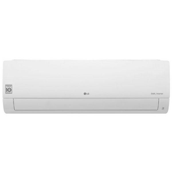Klima uređaj LG S18EQ Standard SET