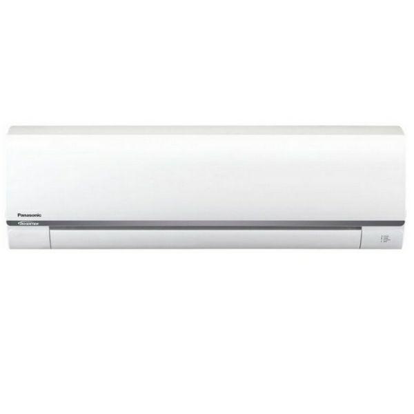 Klima uređaj Panasonic CS/CU-KE50TKE