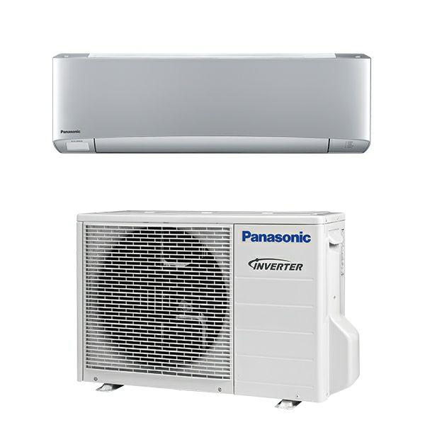 Klima uređaj Panasonic CS/CU-XZ25-TKE