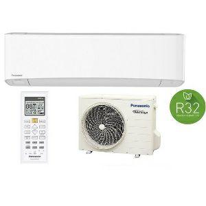 Klima uređaj Panasonic CS/CU-Z9SKE Etherea