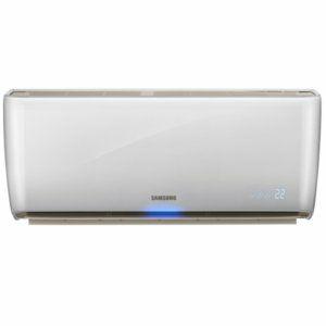 Klima uređaj Samsung AR12FSSYAWTNEU