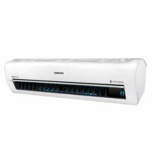 Klima uređaj Samsung AR12HSSDBWKNEU, AR 7000 L