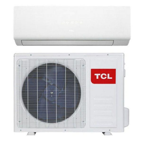 Klima uređaj TCL TAC-12CHSA/KCN