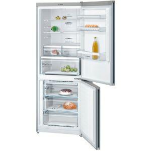 Kombinirani hladnjak Bosch KGN46XL30