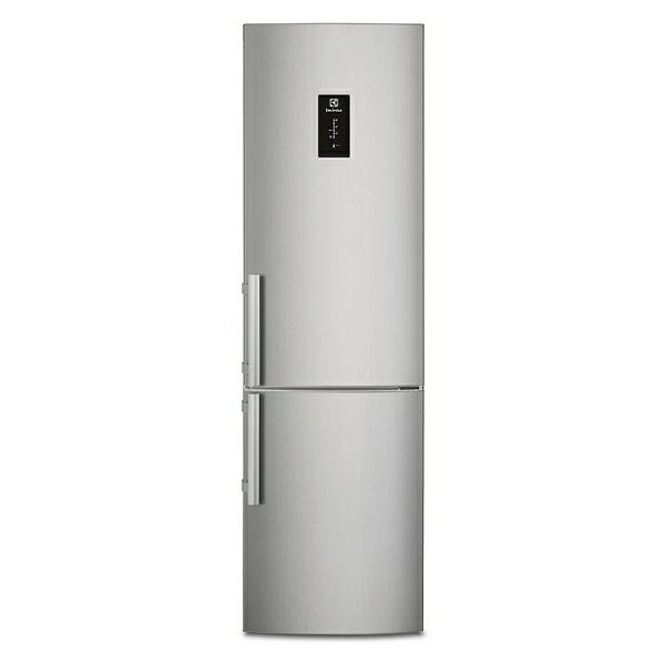 Kombinirani hladnjak Electrolux EN3455MFX
