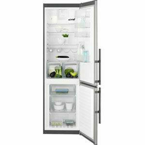 Kombinirani hladnjak Electrolux EN3853MOX