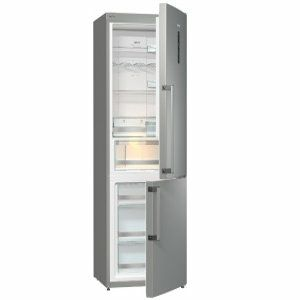 Kombinirani hladnjak Gorenje NRC6192TX