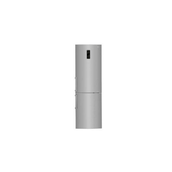 Kombinirani hladnjak LG GBB59PZFZB
