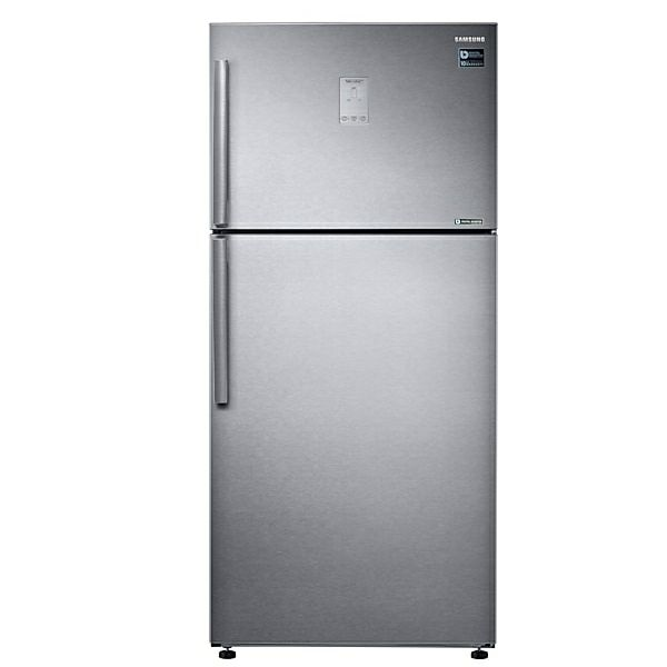 Kombinirani hladnjak Samsung RT50K6335SL/EO