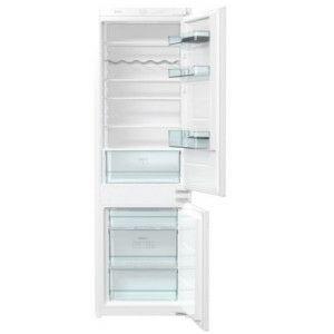 Kombinirani hladnjak ugradbeni Gorenje RKI4182E1