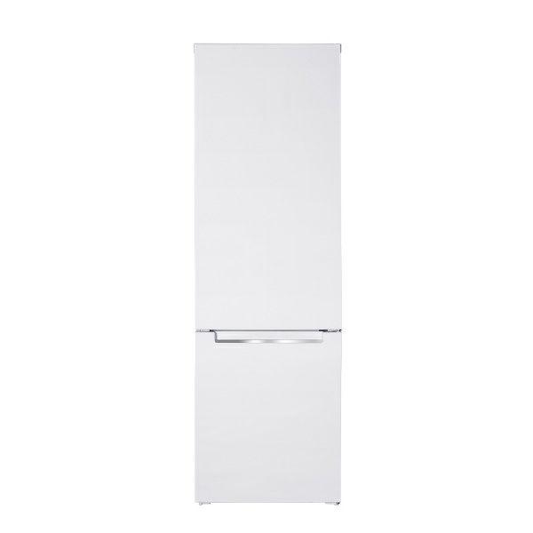 Kombinirani hladnjak VOX KK3220
