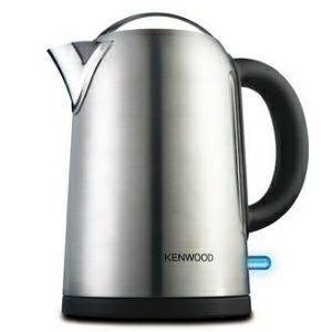 Kuhalo vode Kenwood SJM110