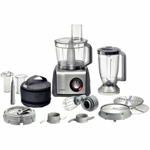 Kuhinjski stroj Bosch MCM68885,multipraktik