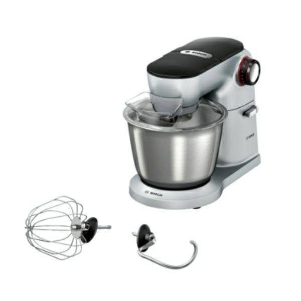 Kuhinjski stroj Bosch MUM9A32S00 OptiMUM