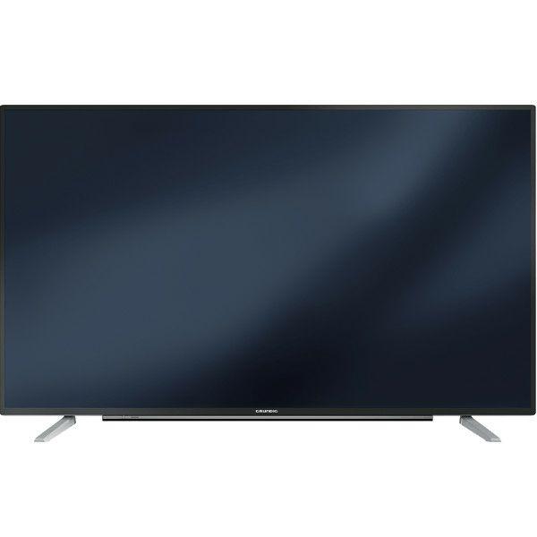 LED televizor Grundig 40VLX7730BP