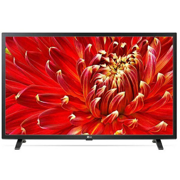 LED televizor LG 32LM630BPLA