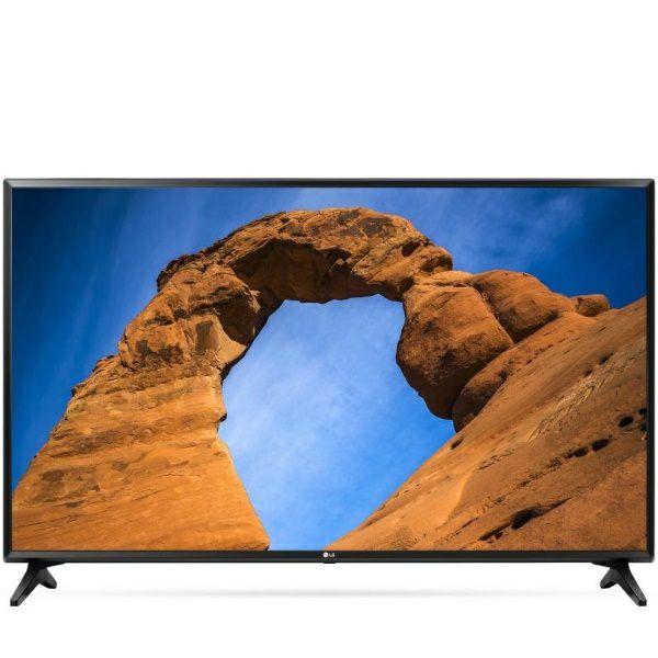 LED televizor LG 43LK5900PLA