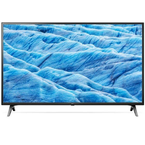 LED televizor LG 43UM7100PLB
