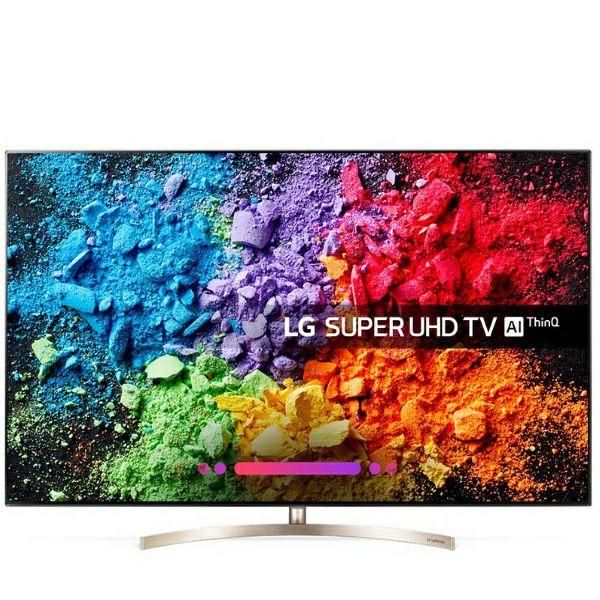 LED televizor LG 55SK9500PLA