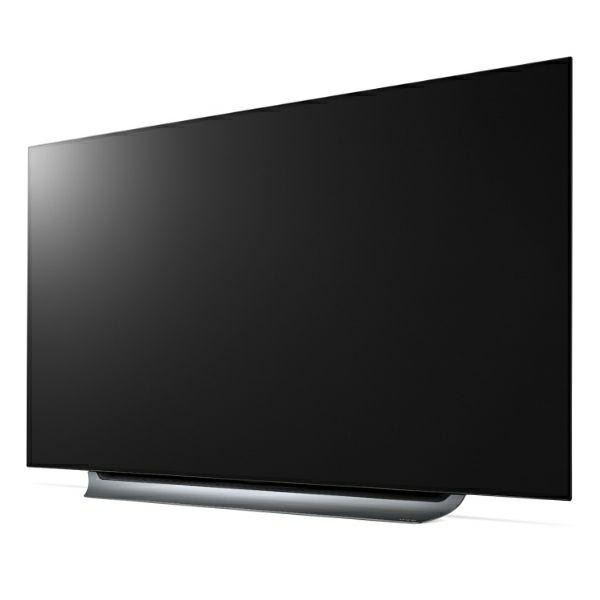 LED televizor LG OLED55C8PLA