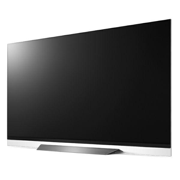 LED televizor LG OLED55E8PLA