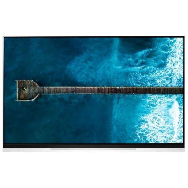 LED televizor LG OLED55E9PLA