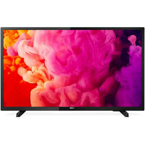 LED televizor Philips 32PHS4503/12