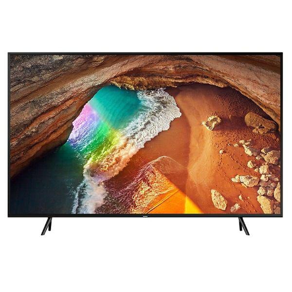 QLED televizor Samsung QE55Q60RATXXH