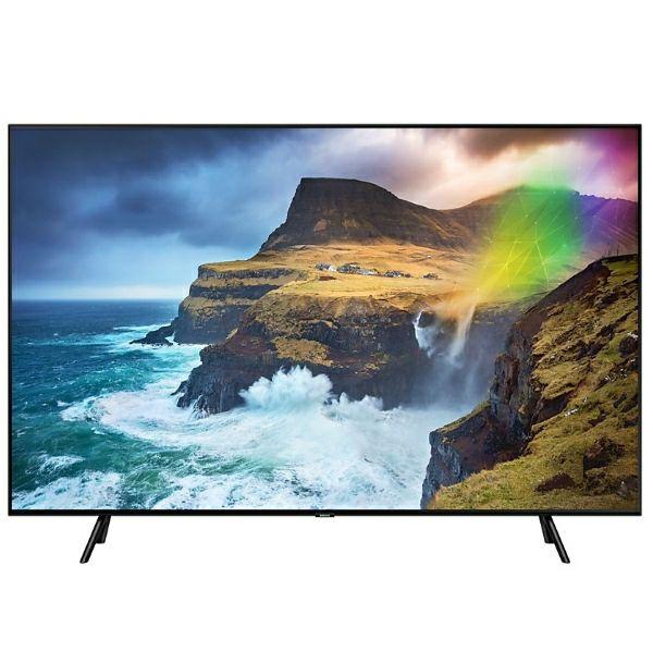 LED televizor Samsung QE55Q70RATXXH