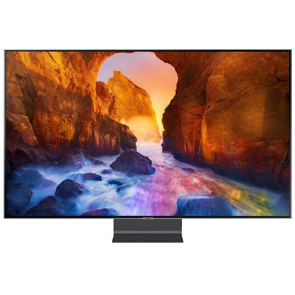 LED televizor Samsung QE55Q90RATXXH