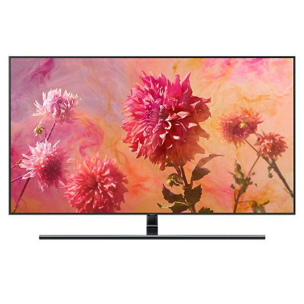 LED televizor Samsung QE55Q9FNATXXH