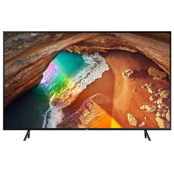 QLED televizor Samsung QE65Q60RATXXH