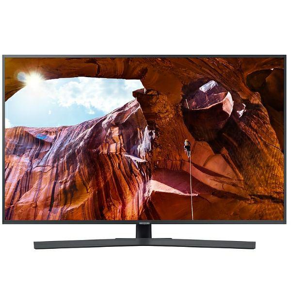 LED televizor Samsung UE43RU7402UXXH
