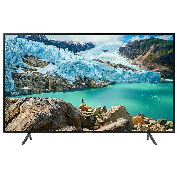 LED televizor Samsung UE50RU7172UXXH
