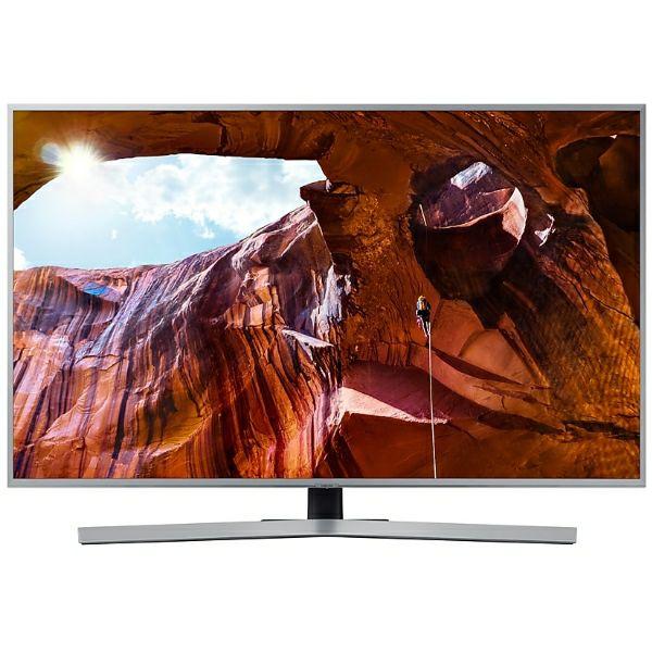 LED televizor Samsung UE50RU7452UXXH
