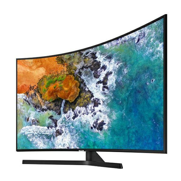LED televizor Samsung UE55NU7502UXXH