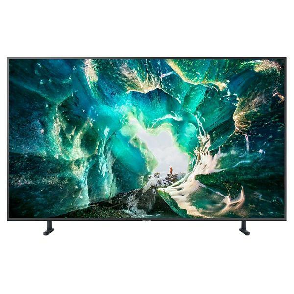 LED televizor Samsung UE55RU8002UXXH
