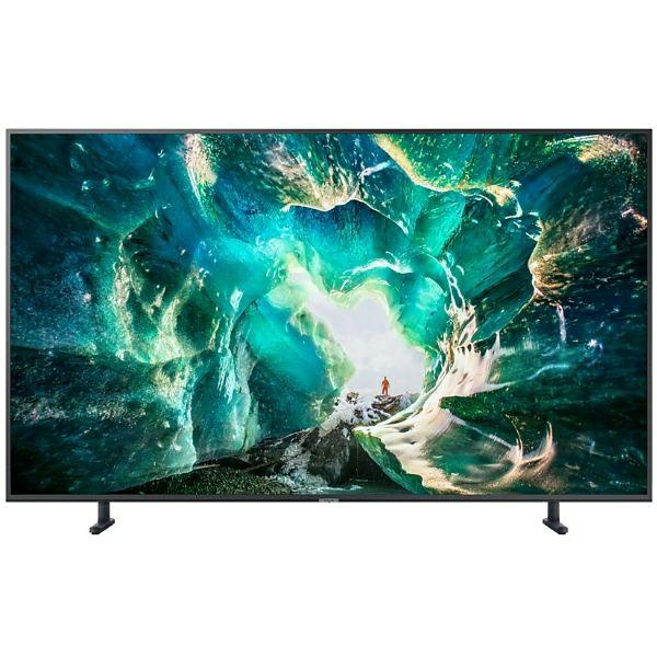 LED televizor Samsung UE65RU8002UXXH
